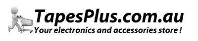Tapesplus.com.au